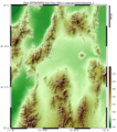 SRTM1 Example Nevada.png