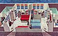 "SS Independence ""Penthouse Suite"" 1951.jpg"