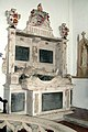 SS Peter and Paul, St. Osyth, Essex - Monument - geograph.org.uk - 334740.jpg