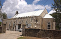 ST. PHILIP THE LESS CHURCH - ST. PHILIP - BARBADOS.jpg