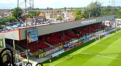STFC-County-Ground-Town-End.JPG