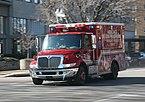 STL Ambulance.jpg