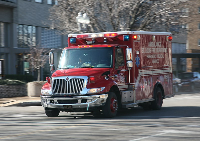 File:STL Ambulance.jpg
