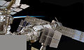STS-128 Composite view of the Russian Segment of the ISS.jpg