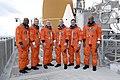 STS-129 TCDT 9.jpg