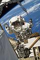 STS132 Steve Bowen EVA2 3.jpg