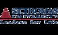 STU Logo 2017.png