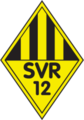 SV Rotthausen Logo.png