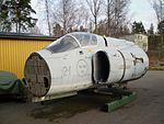 Saab AJSF 37 Viggen (37958) 01.JPG