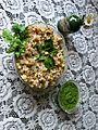 Saboodana Khichidi - homemade.jpg