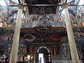 Saborna crkva Svete Trojice, Niš, Srbija, 018.JPG