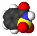 Saccharin-3D-vdW.png