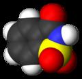 Saccharin-3D-vdW.png