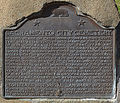 Sacramento Historic City Cemetery Historical Marker.jpg
