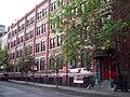Sacred Heart of Jesus School Front of building.jpg