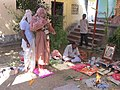 Sacred Thread Ceremony - Baduria 2012-02-24 2374.JPG