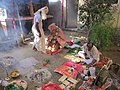 Sacred Thread Ceremony - Baduria 2012-02-24 2386.JPG