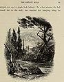 Sacred allegories (1859) (14596915989).jpg