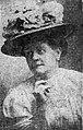 Sadie Kirby - SF Call 1909.jpg