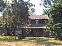 Sadler House 7.jpg