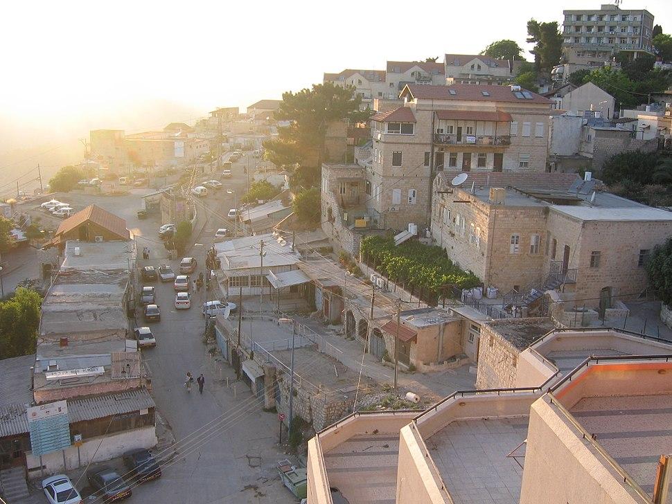 Safed2