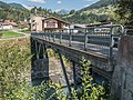 Sagastägstrasse Brücke über die Landquart, Schiers GR 20190830-jag9889.jpg