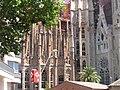 Sagrada Familia005.jpg