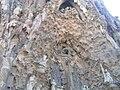 Sagrada Familia074.jpg