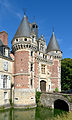 Saint-Agil - Chateau 01.jpg