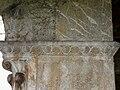 Saint-Bertrand-de-Comminges cloître décor (5).JPG