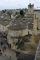 Saint-Emilion 08 by-dpc.jpg
