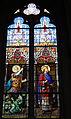 Saint-Gratien (Val-d'Oise) Saint-Gratien 10.JPG