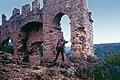 Saint-Guilhem-le-Desert-14-Ruine-1999-gje.jpg