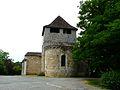 Saint-Jean-d'Eyraud église.JPG