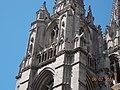 Saint-Jean-des-Vignes Abbey 4.JPG