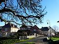 Saint-Jory-las-Bloux village (1).JPG
