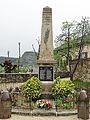 Saint-Julien-Chapteuil - Monument aux morts -1.jpg