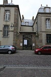 Saint-Malo 130512-38 - Hôtel Trublet de Nermont.JPG