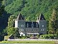 Saint-Martial-Entraygues château Gibanel.JPG