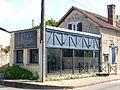 Saint-Martin-en-Bière-FR-77-Macherin-restaurant Le Piano toqué-01.jpg