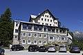 Saint-Moritz - panoramio (38).jpg