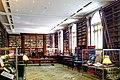Saint-Omer Bibliothèque-2.jpg