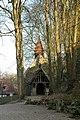Saint-Wandrille-Rançon chapelle Notre-Dame de Caillouville 1.jpg