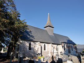 SaintOuenDesChamps église1.JPG
