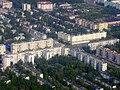 SaintPetersburgVeteranovGarkavogoCrossingAerial-1.jpg