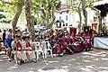Saint Chinian vinfestival-3028 - Flickr - Ragnhild & Neil Crawford.jpg