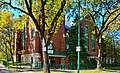 Saint John's Church North Winnipeg 02.jpg