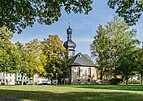 Saint Martin church in Apolda 04.jpg