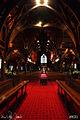 Saint Paul church somewhere in NZ.jpg