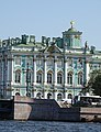 Saint Petersburg Hermitage from Neva 11.jpg
